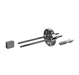 vakuum-bauteile-durchfuehrungen_elektrische-durchfuehrungen_155_elektrische-durchfuehrung---dn-40-cf-KLEIN