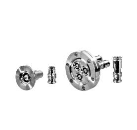 vakuum-bauteile-durchfuehrungen_koaxialdurchfuehrungen_157_koxildurchfuehrung---iso-kf,-cf-f-KLEIN