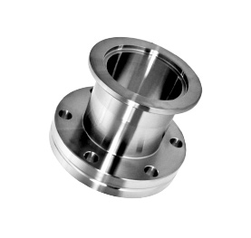vakuum-bauteile-iso-cf_118_uebergangsteile_uebergangsstueck-cf-f,-iso-kf-KLEIN