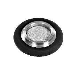 vakuum-bauteile-iso-kf_35_filter_zentrierring-mit-filter-KLEIN