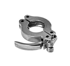 vakuum-bauteile-iso-kf_verbindungselemente_23_schnellspannring-komplett-metall KLEIN