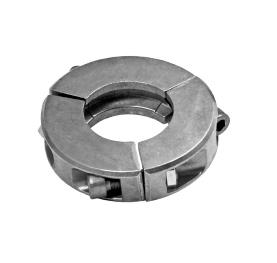 vakuum-bauteile-iso-kf_verbindungselemten_24_spannring-fuer-Ultradichtscheibe KLEIN