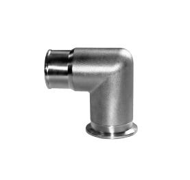 vakuum-bauteile-schlaueche&baelge_schlauch-und-schlauchanschluesse-iso-kf_129_schlauchanschluss-90-grad-KLEIN