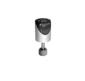 vakuum-bauteile-vakuum-messtechnik_sensoren_194_sky-capacitance-diaphragm-gauge---cdg025D-X3-KLEIN