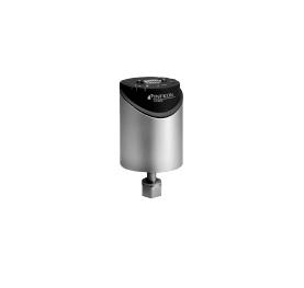 vakuum-bauteile-vakuum-messtechnik_sensoren_195_sky-capacitance-diaphragm-gauge-CDG045D-KLEIN
