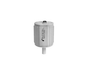 vakuum-bauteile-vakuum-messtechnik_sensoren_198_sky-capacitance-diaphragm-gauge---allceramic-cdg025-c-KLEIN