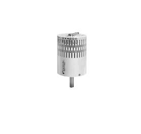 vakuum-bauteile-vakuum-messtechnik_sensoren_199_sky-capacitance-diaphragm-gauge---allceramic-cdg160a-c-cdg160a-cs-KLEIN