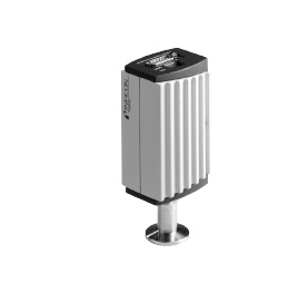 vakuum-bauteile-vakuum-messtechnik_sensoren_202_high-pressure-hot-ionization-gauge---hpg400-KLEIN