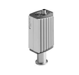 vakuum-bauteile-vakuum-messtechnik_sensoren_203_bayard-alpert-pirani-capacitance-diaphragm-gauge---triplegauge-BCG450-KLEIN