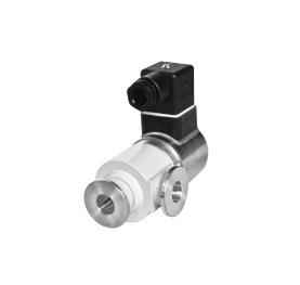 vakuum-bauteile-ventile_belueftungsventile_188_belueftungsventil,-elektromagnetisch-betaetigt-KLEIN