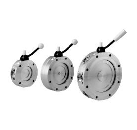 vakuum-bauteile-ventile_butterflyventile_176_butterfly-ventil-dn63-iso--dn160-iso-f,-handbetaetigt-KLEIN
