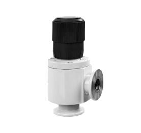 vakuum-bauteile-ventile_dosierventile_182_grob-gasdosierventil,-handbetaetigt-KLEIN