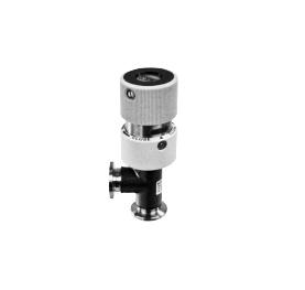 vakuum-bauteile-ventile_dosierventile_183_gasdosier--absperrventil,-handbetaetigt-KLEIN