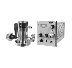 vakuum-bauteile-ventile_dosierventile_184_ganzmetall-dosierventil-KLEIN