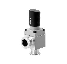 vakuum-bauteile-ventile_eck-und-inlineventile_167_eck--und-inlineventil-dn16-iso-kf---dn40-iso-kf,-handbetaetigt-KLEIN
