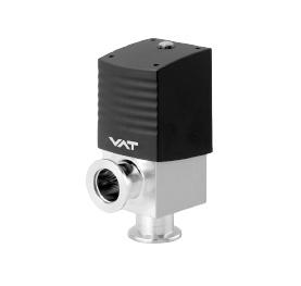 vakuum-bauteile-ventile_eck-und-inlineventile_169_eck--und-inlineventil-dn16-iso-kf,-pneumatisch-betaetigt-KLEIN