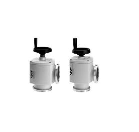 vakuum-bauteile-ventile_eck-und-inlineventile_172_eck-und-inlineventile-dn63-iso-k---dn100-iso-k,-handbetaetigt-KLEIN