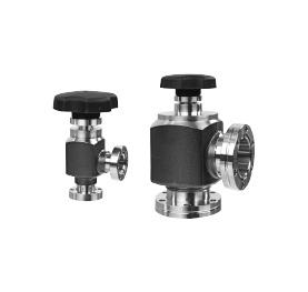 vakuum-bauteile-ventile_eck-und-inlineventile_174_standard-eckventil-dn16-cf-r,-handbetaetigt-KLEIN