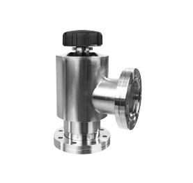 vakuum-bauteile-ventile_eck-und-inlineventile_175_eckventil---ganzmetall-dn16-cf-r,-handbetaetigt-KLEIN