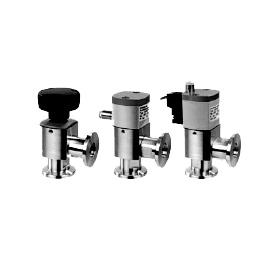 vakuum-bauteile-ventile_eckventile_161_eckventil-dn5-iso-kf,-hand-pneumatisch-betaetigt-KLEIN