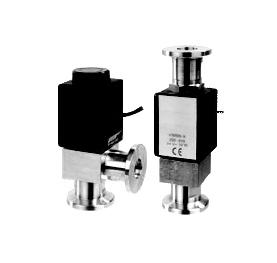 vakuum-bauteile-ventile_eckventile_162_eck--und-inline-ventil-dn5-iso-kf,-elektromagnetisch-betaetigt-KLEIN