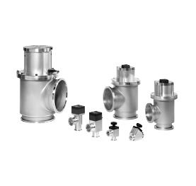 vakuum-bauteile-ventile_eckventile_163_vakuum-eckventil-reihe-24-KLEIN
