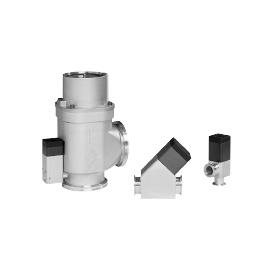 vakuum-bauteile-ventile_eckventile_165_eckventil-mit-softpump-funktion-reihe-29-KLEIN