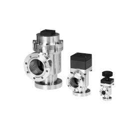 vakuum-bauteile-ventile_eckventile_166_uhv eckventil-reihe-28-KLEIN(2)