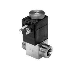 vakuum-bauteile-ventile_regelventile_185_regelventil-elektromagnetisch-KLEIN