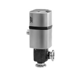vakuum-bauteile-ventile_regelventile_186_regelventil-mit-elektromotor-KLEIN