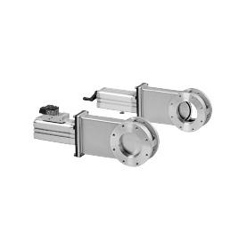 vakuum-bauteile-ventile_schieber_178_hv-schieber-reihe-9-KLEIN