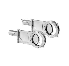 vakuum-bauteile-ventile_schieber_179_hv-schieber-reihe-11-KLEIN