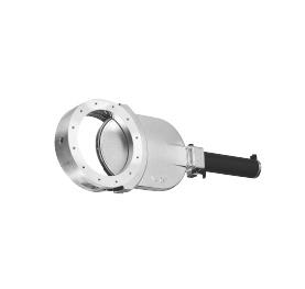 vakuum-bauteile-ventile_schieber_180_vakuumschieber-reihe-12-KLEIN
