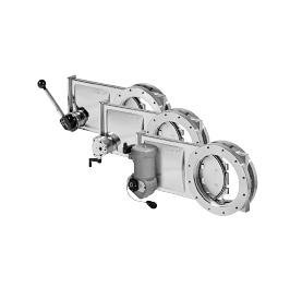 vakuum-bauteile-ventile_schieber_181_vakuumschieber-reihe-14.1-KLEIN