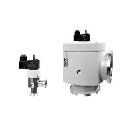 vakuum-bauteile-ventile_sicherheitsventile_189_vakuum-sicherheitsventile-KLEIN