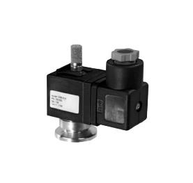 vakuum-bauteile-ventile_sicherheitsventile_190_stromausfall-flutventil-KLEIN