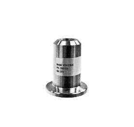 vakuum-bauteile-ventile_sicherheitsventile_191_gasdosier-,-absperrventil,-handbetaetigt-KLEIN