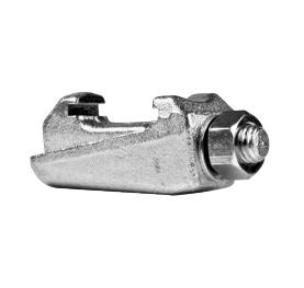 vakuum-bauteile_iso-k_67_verbindungselemente_klammerschraube-KLEIN