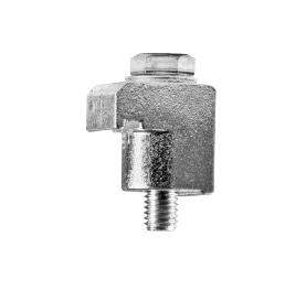 vakuum-bauteile_iso-k_68_verbindungselemente_pratze,-grundplatte-mit-zentrierring-KLEIN