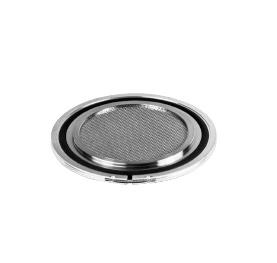 vakuum-bauteile_iso-k_73_filter_zentrierring-mit-feinfilter-2-KLEIN