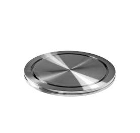 vakuum-bauteile_iso-k_76_flansche_Blindflansch-sonderwerkstoff-2-KLEIN
