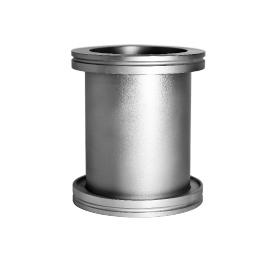 vakuum-bauteile_iso-k_83_rohrbauteile_zwischenstueck-2-KLEIN