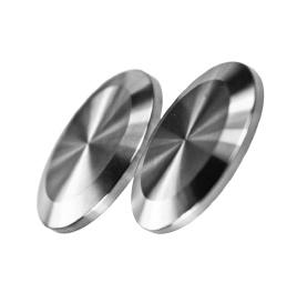 vakuum-bauteile_iso-kf_40_filter_blindflansch-sonderwerkstoff-KLEIN