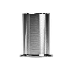 vakuum-bauteile_iso-kf_44_anschweissflansch-lang-sonderwerkstoff-KLEIN