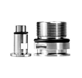 vakuum-bauteile_iso-kf_46_filter_einschraubflansch-aussengewinde-KLEIN