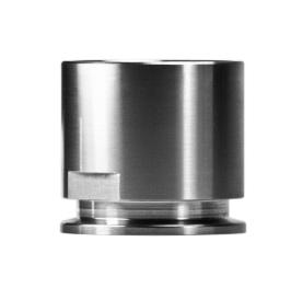 vakuum-bauteile_iso-kf_47_filter_Anschraubflansch-innengewinde-KLEIN