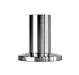 vakuum-bauteile_iso-kf_48_filter_anschraubflansch-innengewinde-ohne-dichtring-KLEIN