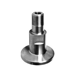 vakuum-bauteile_iso-kf_53_uebergangsteile_uebergangsstueck-iso-kf-npt-aussengewinde,-male-KLEIN