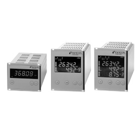 vakuum-bauteile-vakuum-messtechnik_anzeige-und-steuereinheit_209_vacuum-gauge-controller---VGC401,-VGC402,-VGC403-KLEIN