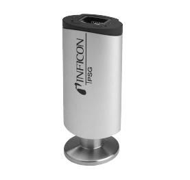 vakuum-bauteile-vakuum-messtechnik_sensoren_204_pirani-standard-gauge---psg500,-S,-PSG502-S,-PSG510-S,-PSG512-S-KLEIN